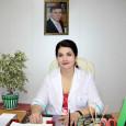 Гаджиева Земфира Шихсефиевна