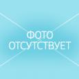 Сулейманова Фатима Сулеймановна